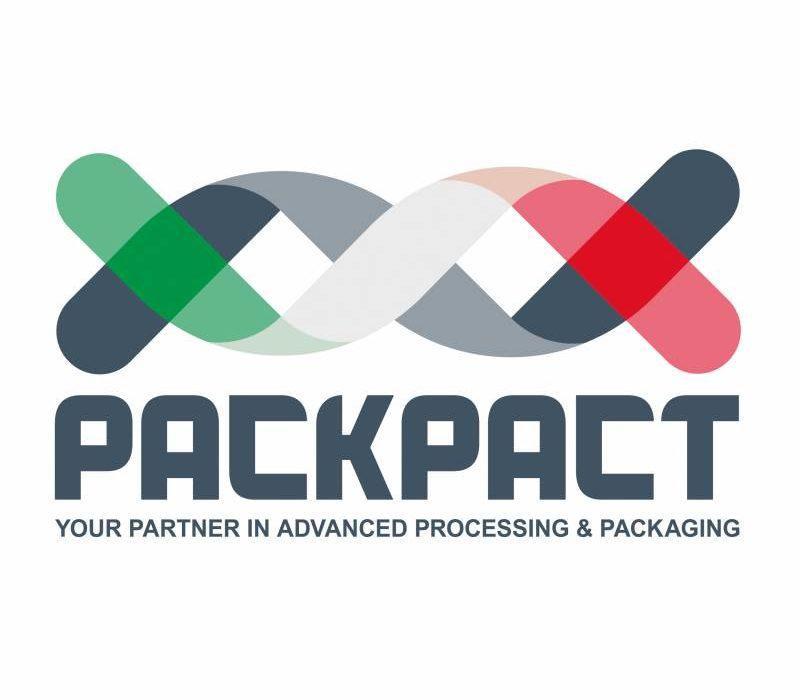 packpact-das-all-italienische-netzwerk